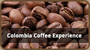 Colombia Coffee Experience