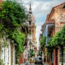 Cartagena tour, See Colombia Travel
