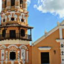 Ultimate Colombia Tour - See Colombia Travel