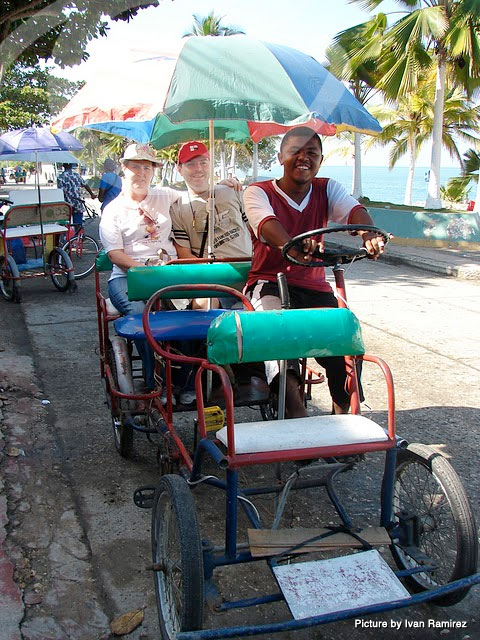 Tolu Photos Colombia Photo Gallery Tolu Colombia Travel and