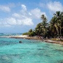 San Andres Short Breaks Colombia Tour