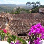 Tierra Caliente: Where is it?