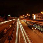 Bogota's TransMilenio System