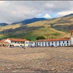 A Short Guide to Villa de Leyva