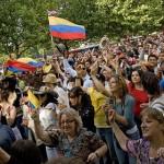 Otras 5 pequeñas diferencias entre la cultura inglesa y la colombiana