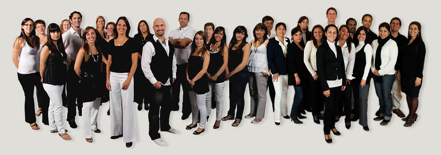 Global Encounters - One of the best Latin America Tour Operators