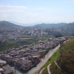 Travel to Manizales, 'The City of Open Doors'