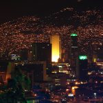 Nightlife in Medellín: Top 5 Places