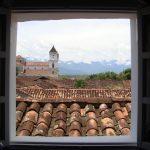 Day-Trips from Medellin: Santa Fe de Antioquia