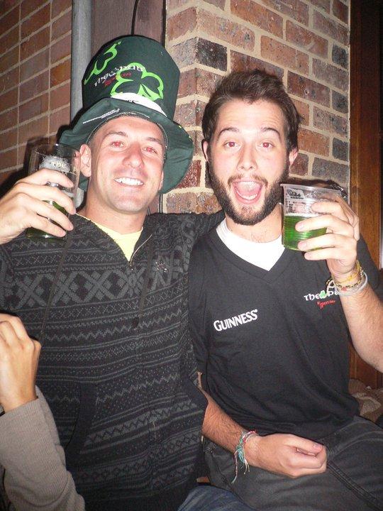 The Pub Bogota