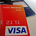 Problem with Credit Cards in Colombia? A Guide to Using Credit Cards Abroad Here in Colombia