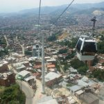 PHOTO ESSAY: Medellín, 'The City of Eternal Spring'