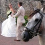 Getting Married In Colombia – Where Better?