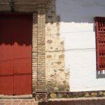 PHOTO ESSAY: Santa Fe de Antioquia