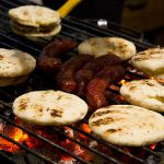 Colombian Street Food: the Good, the Bad and the Strange