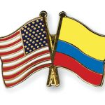 Celebrating Thanksgiving in Colombia, what is there to do?