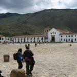 GUEST POST: Villa de Leyva – An Extended Guide