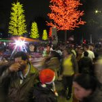 Top 5 Unusual Colombian Christmas Traditions