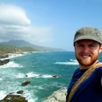 Decisions, decisions Pt. 1… Tayrona National Park or Cartagena?