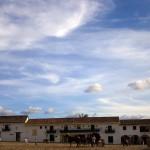 Stepping back in time: Villa de Leyva Impressions.