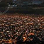 Bogota: Forget your expectations, it's one of South America's most exciting cities