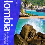 REVIEW: Footprint Travel Guides' Colombia Handbook