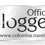 Colombia Travel Blog: Proud to be Official Bloggers for Colombia.Travel