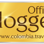 OFFICIAL COLOMBIA BLOGGERS POST: 5 Reasons You Should Come to Colombia Now!