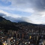 5 Places to Go in Bogota That You Won't Find in Your Guidebook