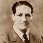09/04/1948: Remembering El Bogotazo