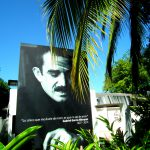 Colombia Travel, Both Magic and Real: On the Gabriel García Márquez Trail