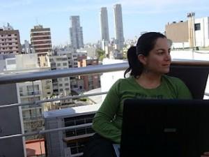 Blog de Colombia