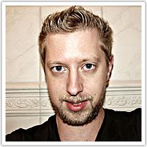 Harald Schafer