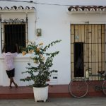 Exploring Colombia's Colonial Past in Sleepy Mompox
