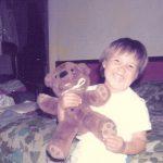Ayudemos a Nicole a Encontrar a Su Familia Colombiana: La Historia de Una Adopcion/Rapto