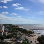 Travel Colombia: Not Living the Dream in Riohacha