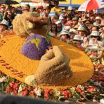 Coming Soon: Medellin's Feria de Las Flores 2012 (August 3rd – 12th)