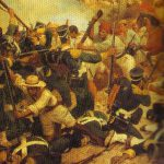 7th of August: Celebrating the Battle of Boyaca in Colombia (and Bogotá's birthday!)