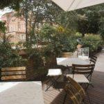 5 Great Restaurants in Bogotá for Amor y Amistad