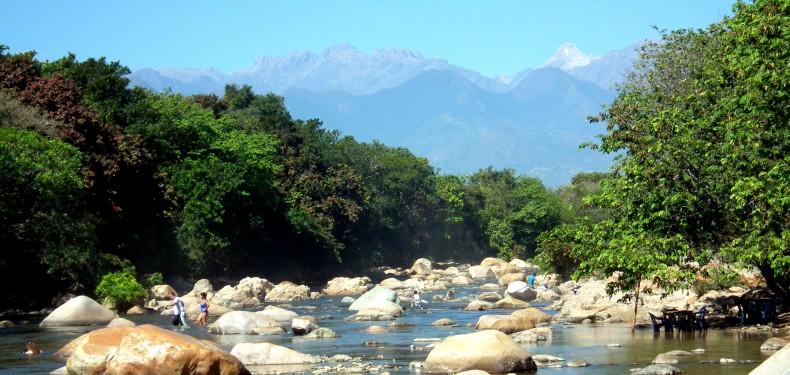 visit valledupar colombia
