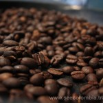 """From the vault: """"Cafe Jesus Martin – The Best Coffee In Colombia?"""""""