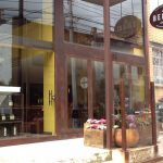 Restaurants in Bogotá: Incredible Lebanese Cuisine in Beirut, Usaquen