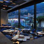 Bogotá Restaurant – La Mar Cebicheria