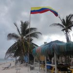 Colombia Retains Ownership of San Andres, Providencia and the Cays; Nicaragua Gets More Water
