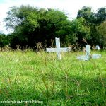The Tragedy of Armero – Tolima Tour Colombia