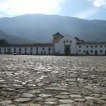 From the Vault: What to do around Villa de Leyva