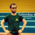 Paul's Bacano Guide to Colombian Slang