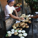 Another Colombian Food Top 5: Colombia's Best Regions.