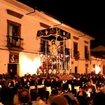 The Colombian Meaning of Semana Santa (Holy Week)