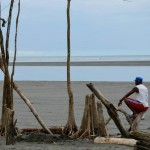 """From the Vault: """"Colombia's Pacific coast – a diamond in the rough"""""""